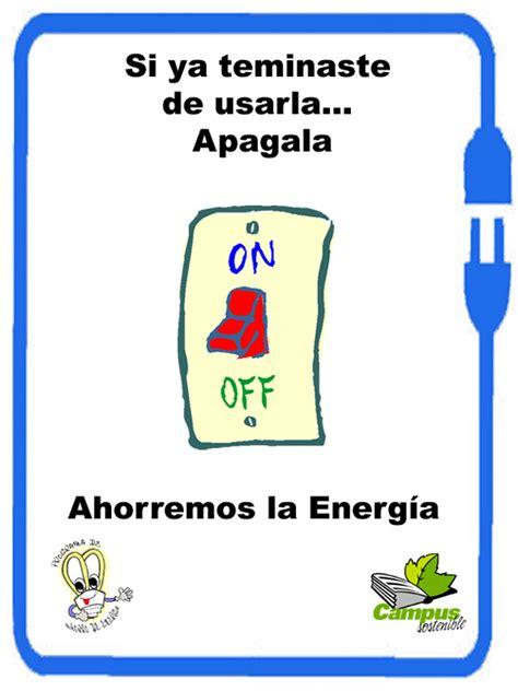 afiches alusivos al ahorro de energia ideas y consejos para cuidar la luz electrica ecolog 237 a hoy