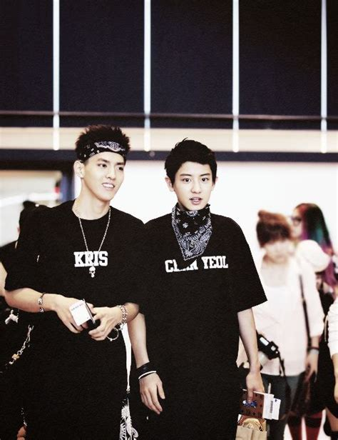 exo boy band 173 best images about exo otp on pinterest baekhyun