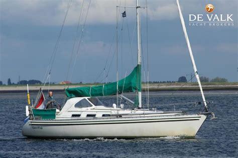zeiljacht snel verkopen zeilboot of motor boot verkopen plaats gratis een advertentie