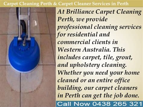 upholstery cleaning services perth carpet cleaning perth carpet cleaner services in perth