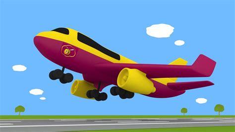 imagenes infantiles avion imagenes de aviones para ninos aviones tr 225 iler espa