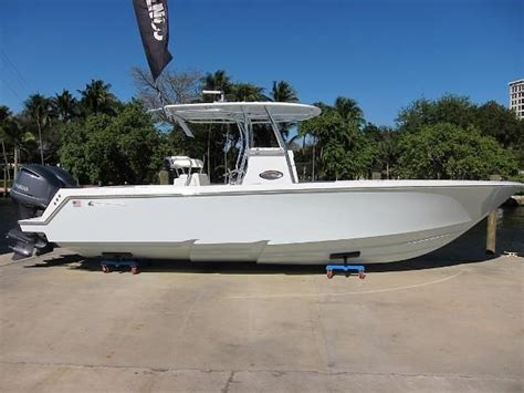 contender boats for sale fort lauderdale new 2015 contender 30 st fort lauderdale fl 33004