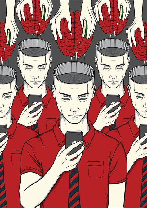 Technology Detox Illustrations best 25 technology addiction ideas on