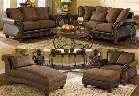 Apartment Furniture Sets Living Room Sets By Furniture Home Decoration