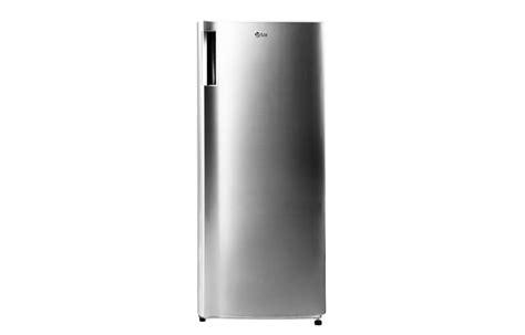 Refrigerator Cover Single Tutup Kulkas refrigerator 1door capacity 6 cu ft