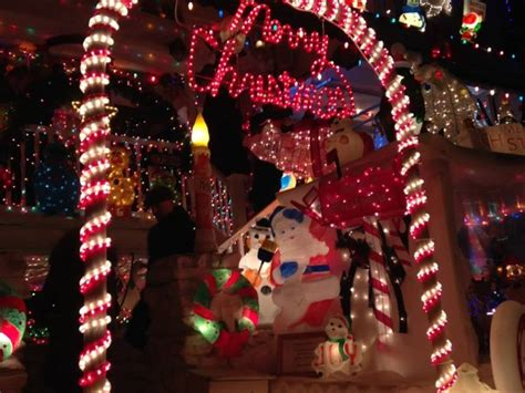 lights in maryland best lights in maryland 2017 bel air md patch