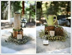 country chic wedding centerpieces rustic wedding centerpieces rustic wedding chic