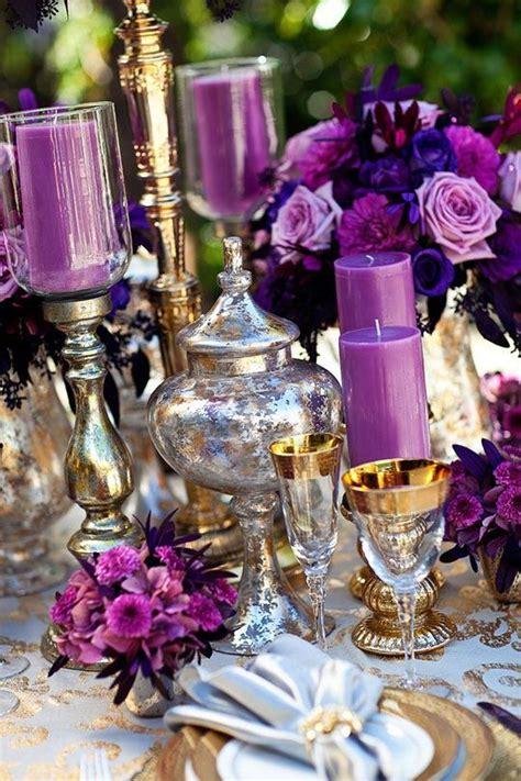 stunning purple wedding ideas wohh wedding