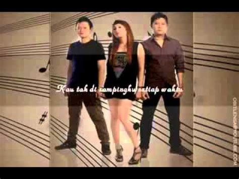 download mp3 cassandra cinta terbaik lirik 5 56 mb free lirik lagu cinta terbaik syed shamim mp3