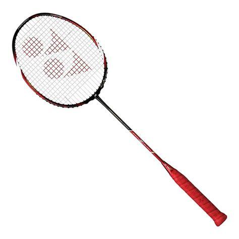 Raket Yonex Arcsaber Z Slash taufik hidayat s arcsaber zsth limited edition badminton