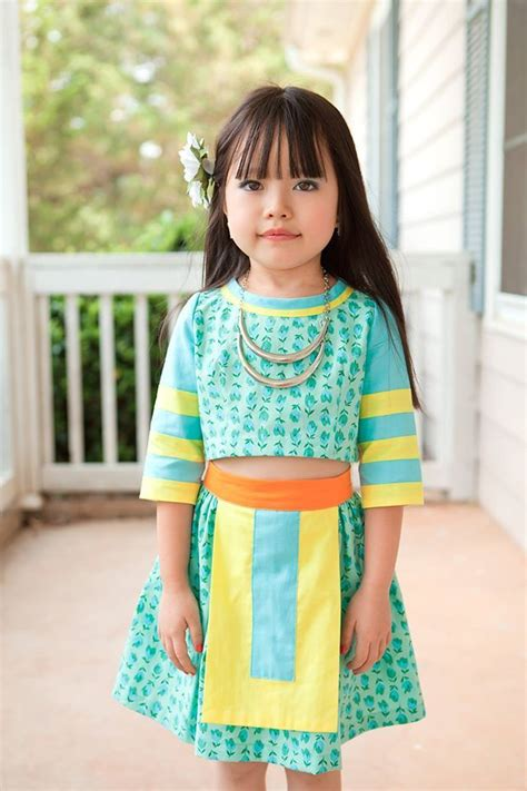 design hmong clothes 39 best hmong clothe ideas images on pinterest thai