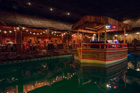 tonga room flickr photo
