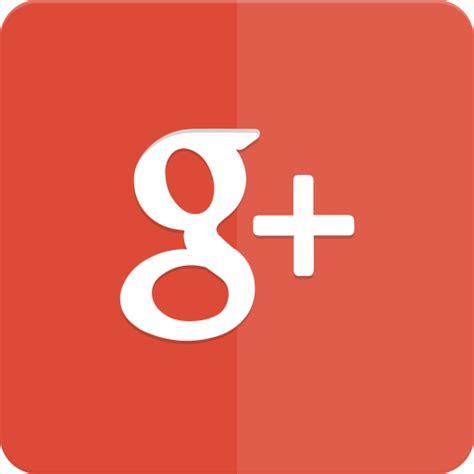 google material design icon download google icon material design plus icon icon search engine