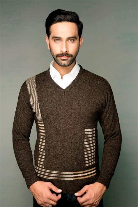 bonanza fall winter sweater collection 2014 2015 mens latest sweaters jackets coats 2015 by bonanza winter