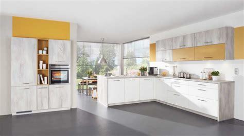 eck küchen fliesen glas gr 252 n