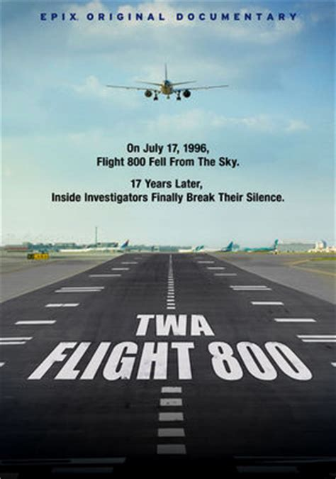 netflix flight is twa flight 800 2013 on netflix usa