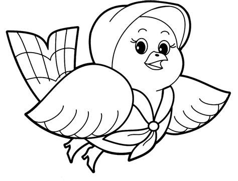 Coloring Pages Of Baby Animals Az Coloring Pages Coloring Pages Of Baby Animals
