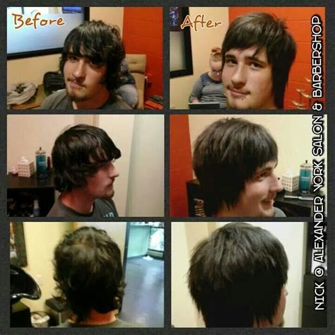 haircuts spokane 1000 images about hair and cosmetology on pinterest