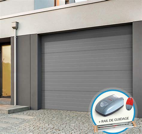 Quelle Porte De Garage Choisir quelle porte de garage choisir quelle porte de garage