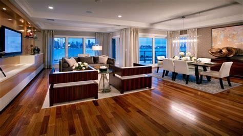 Bachelor Bedroom condominium interior design ideas swimming pool luxury