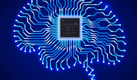 Low Power Artificial Intelligence Chip Build By MIT For