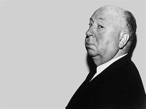 alfred hitchcock wallpapers wallpaper cave