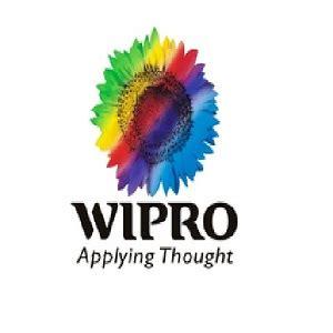 analog layout jobs in wipro wipro hyderabad jobs min 5 lpa