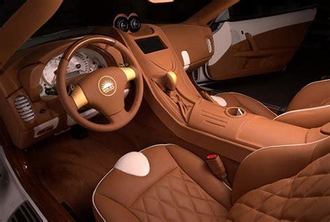 Custom Corvette Interior by C6 Corvette Platform Gets An Italian Makeover Corvetteforum