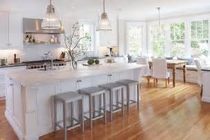 Pictures Of Small Kitchens With White Cabinets - awesome modern white kitchens wooden floor cabinets design kitchen mommyessence com