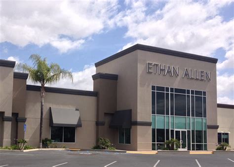 Furniture Stores San Marcos Ca by San Marcos Ca Furniture Store Ethan Allen