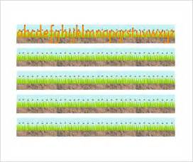 lowercase letter formation 3 small version free early
