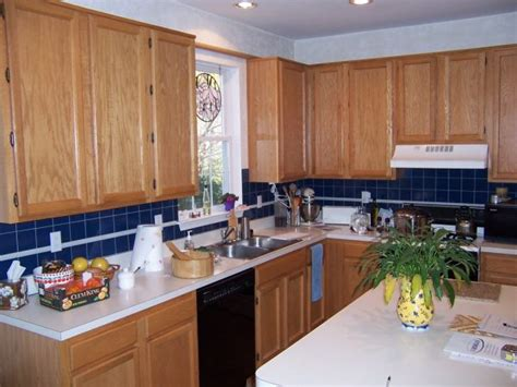 kitchen design maryland kitchen decorating and designs by chambers baltimore