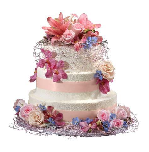 Wedding Cake: Decorating Wedding Cake Ideas