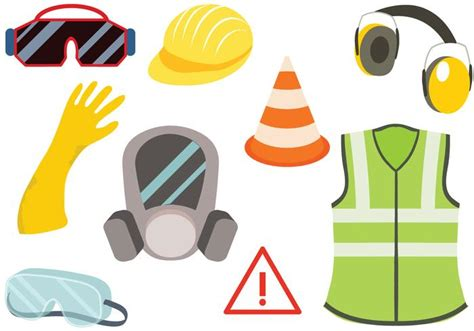 Safety Clip Free Downloads by Free Safety Vectors Free Vector Stock
