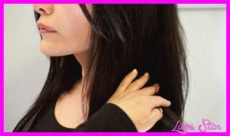demi permanent color for black women demi vs permanent hair color livesstar com