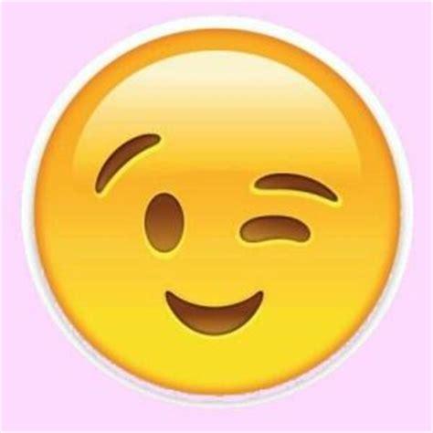 tattoo emoji whatsapp winkie whatsapp emoji emoticons clipart