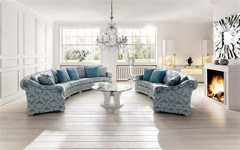 Upholstered Suite Romana   Finkeldei
