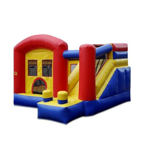 Bounce House Business Insurance 28 Images Bounce House
