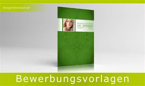 Haw Hamburg Bewerbung Illustration Motivationsschreiben Muster Mit Lebenslauf Anschreiben