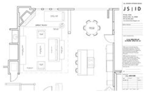 i hate open floor plans 1000 images about furniture layouts on pinterest floor