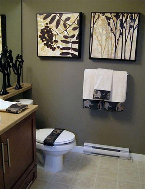 bathroom canvas 20 inspirations of bathroom canvas wall art