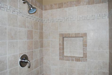 home depot bathroom tile designs bathroom tile designs photo gallery studio design
