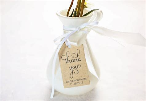 simply favours wedding favours and thank you gifts in thank you wedding favor tags wedding shower gift tag