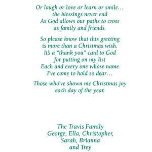religious quotes for cards quotesgram