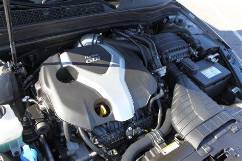 mitsubishi gdi turbo 100 mitsubishi gdi turbo 2009 mitsubishi galant