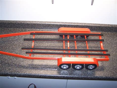 rc boat trailers how to build this is plans build rc boat trailer nrboat