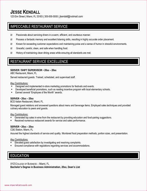 Renaissance Periodization Template Excel Glendale Community Document Template Renaissance Periodization Template Excel