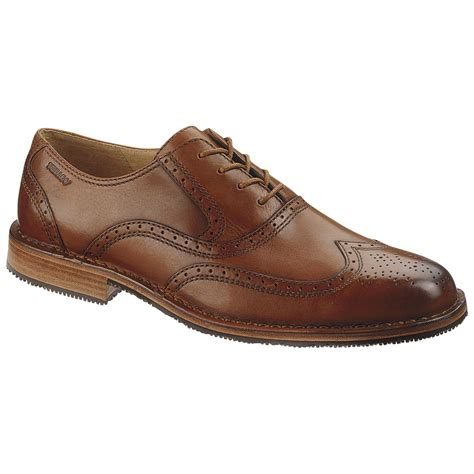 oxfords mens shoes s sebago 174 brattle wing tip oxfords 214209 dress