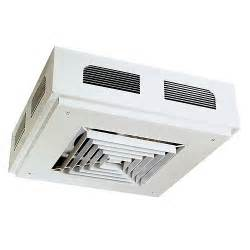 ceiling fans with heaters heater ceiling fan heater rona