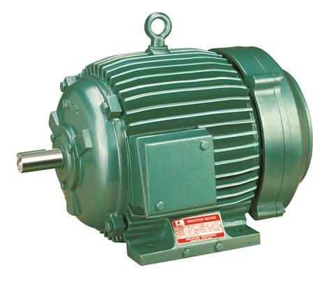 3 phase tefc induction motor tefc electric motors 3 216 aquasub